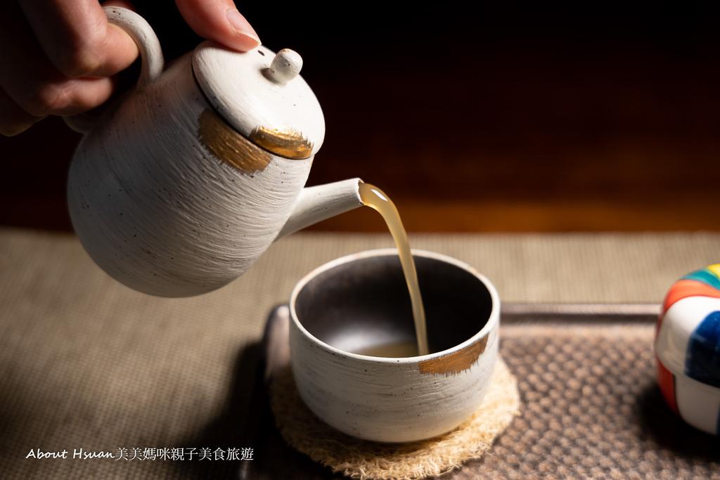 下午茶-17.jpg