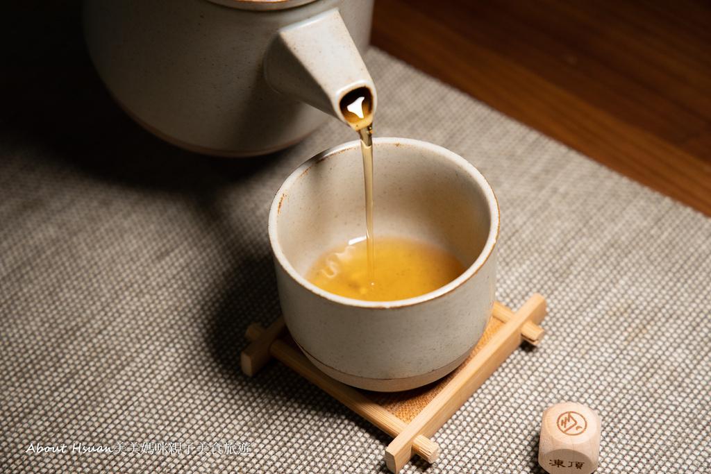 下午茶-40.jpg