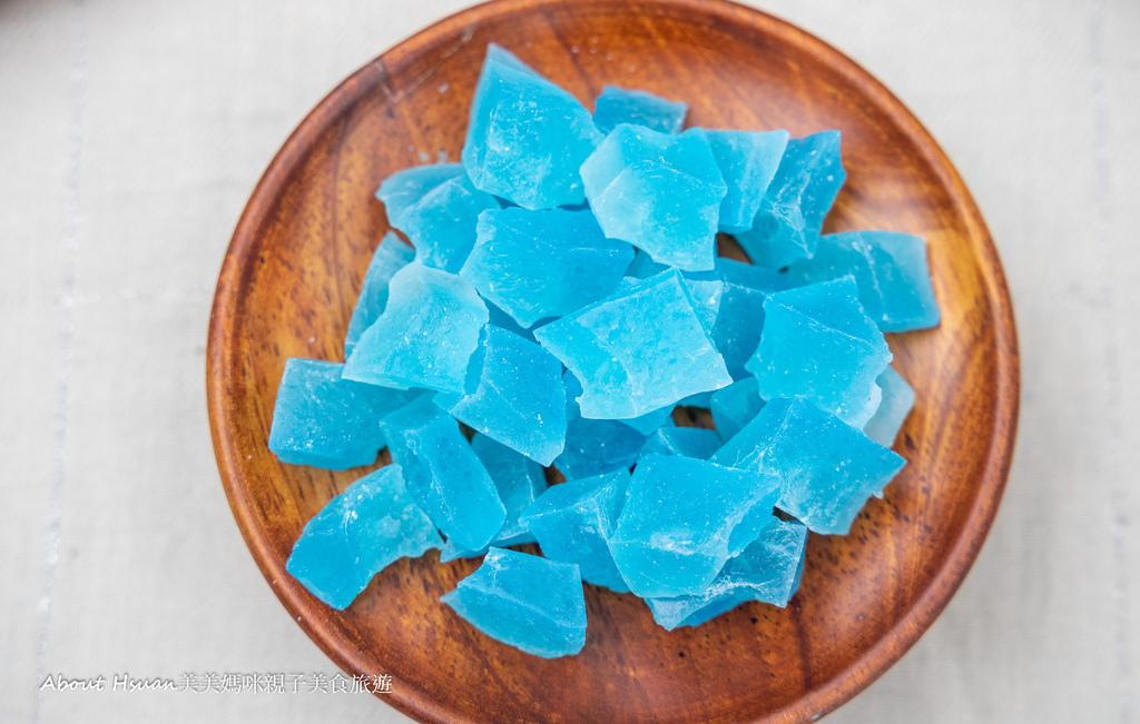 寶石糖-5.jpg