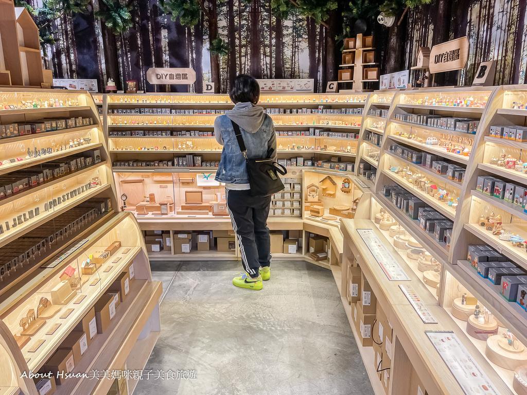 育木森林-2.jpg