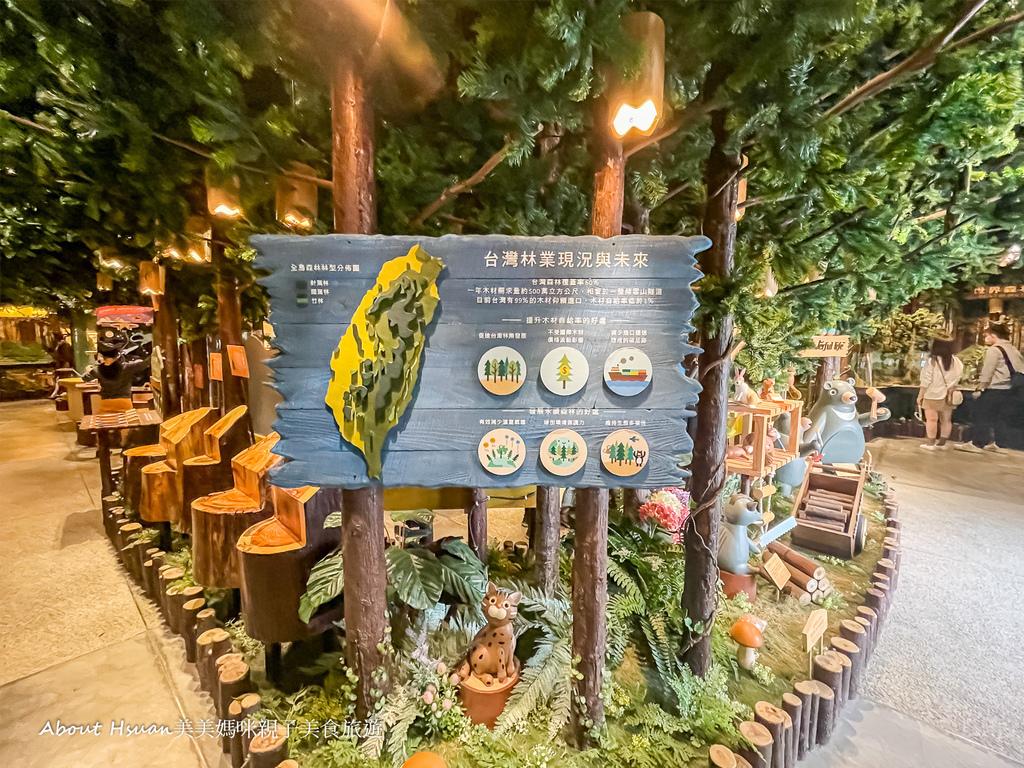 育木森林-15.jpg