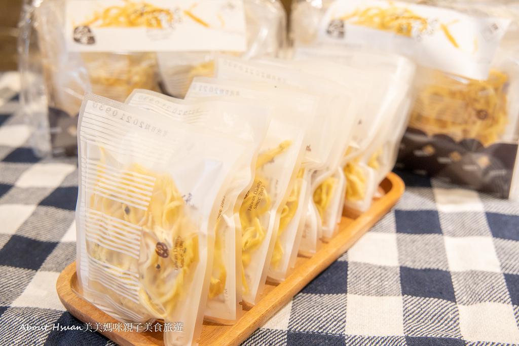原味千尋乳酪絲-2.jpg