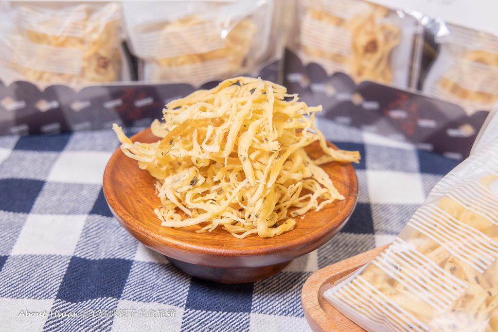 原味千尋乳酪絲-3.jpg
