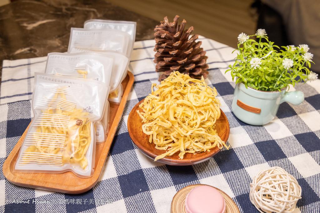 原味千尋乳酪絲-6.jpg