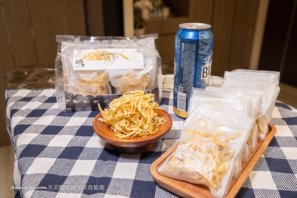 原味千尋乳酪絲-4.jpg