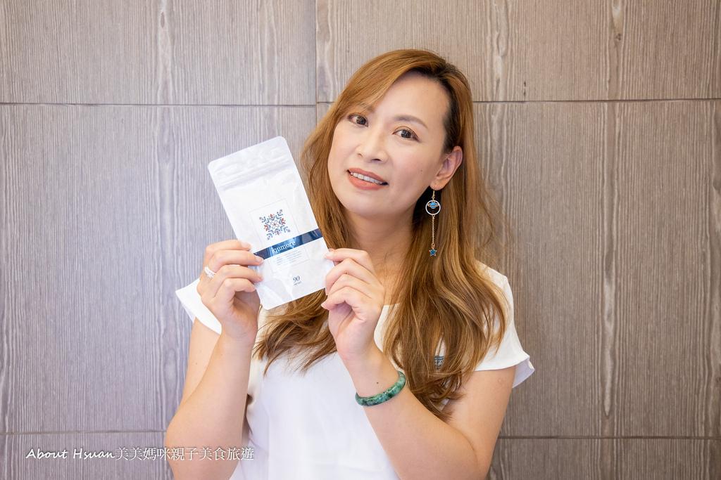 iqumore盈可沛髮源養護保健膠囊.jpg