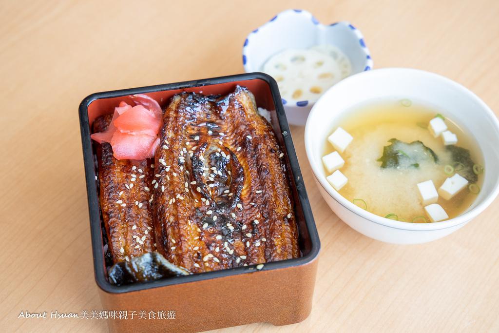 鰻魚飯-6.jpg