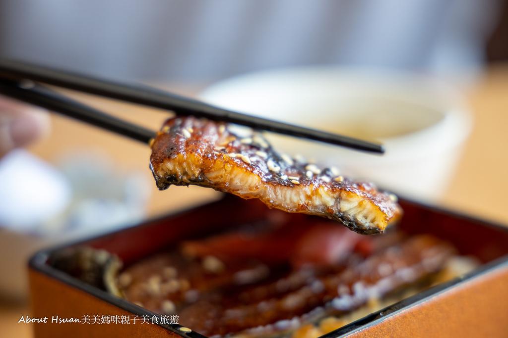 鰻魚飯-9.jpg