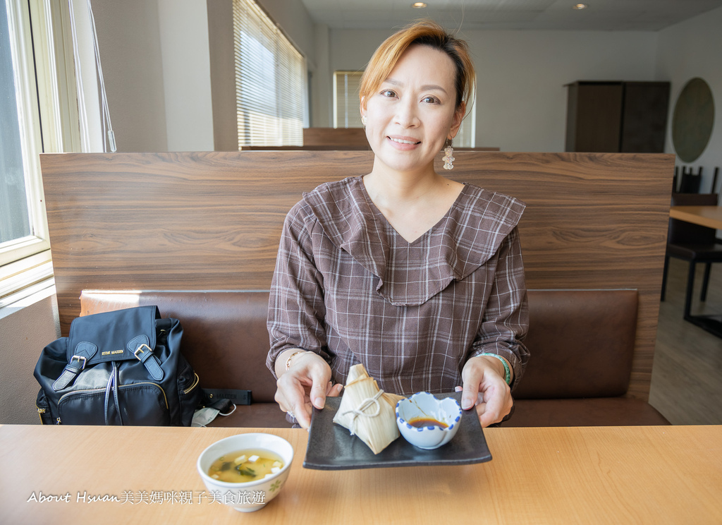 鰻魚飯-17.jpg