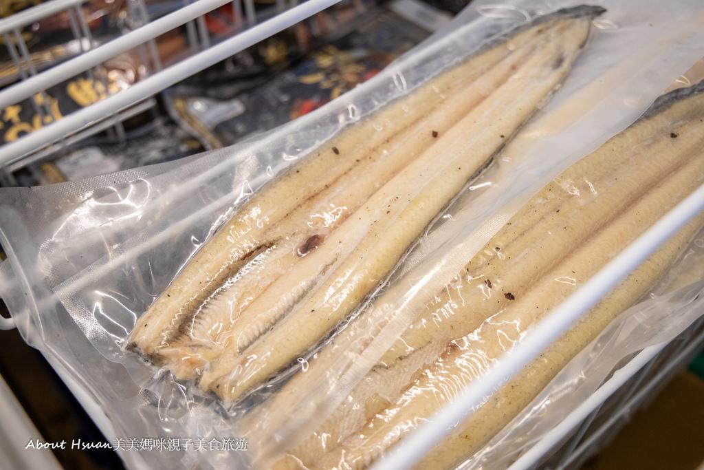 鰻魚飯-15.jpg
