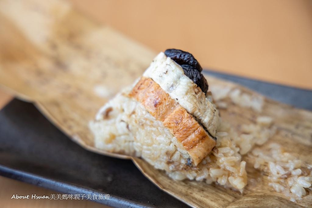 鰻魚飯-20.jpg