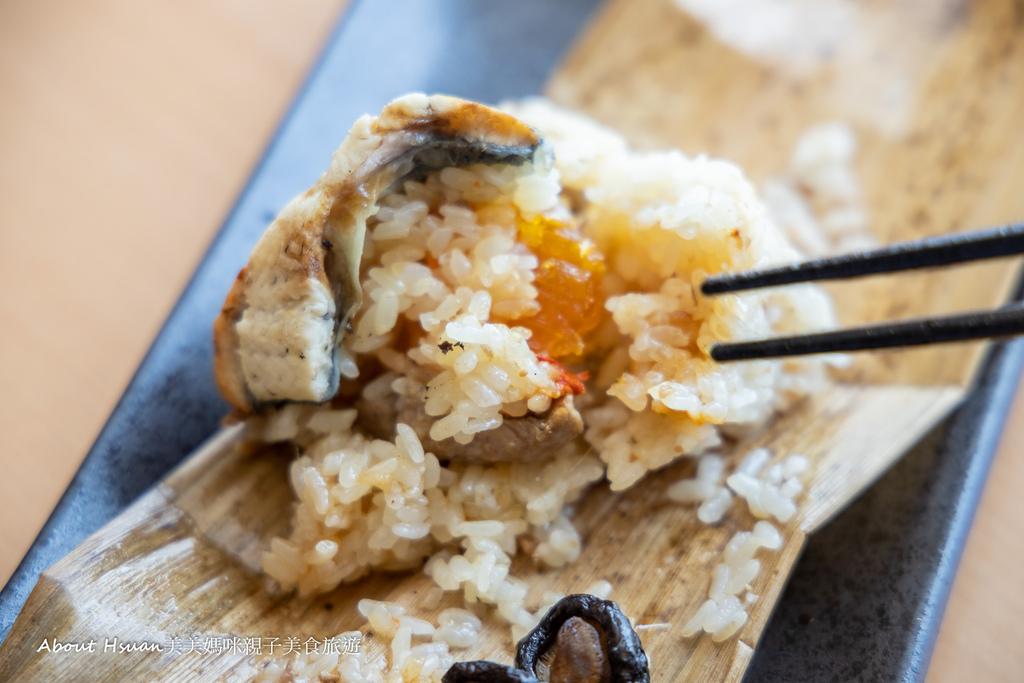 鰻魚飯-21.jpg