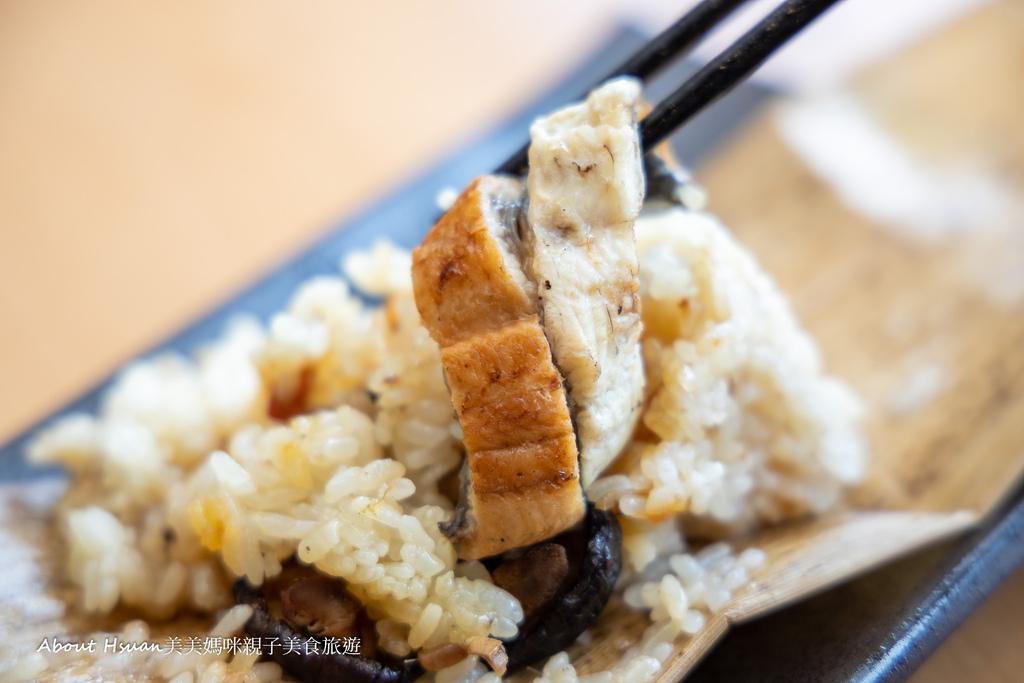 鰻魚飯-22.jpg