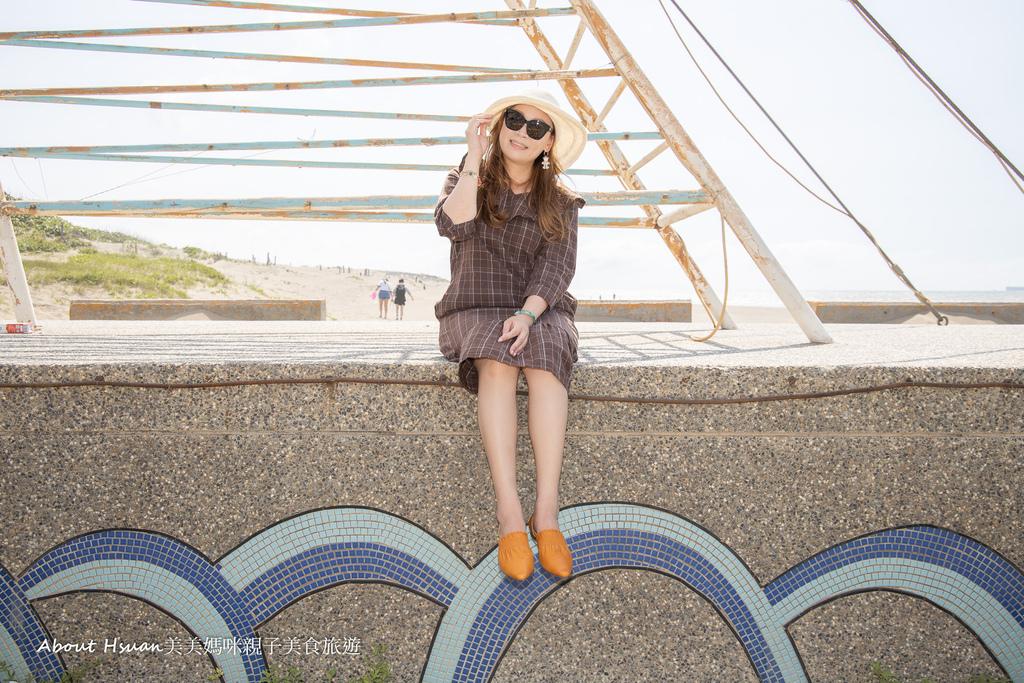 女鞋-6.jpg