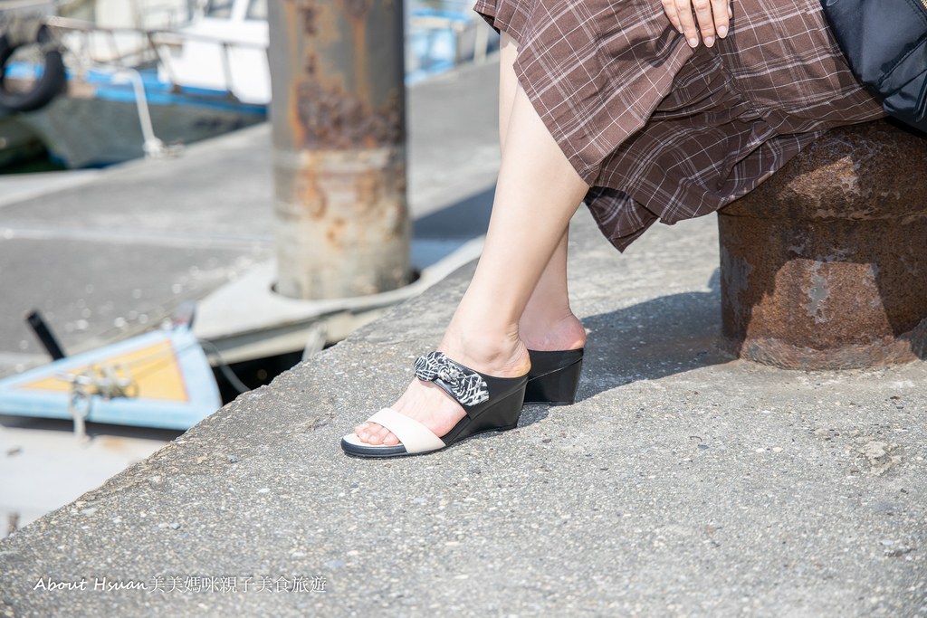 女鞋-3.jpg