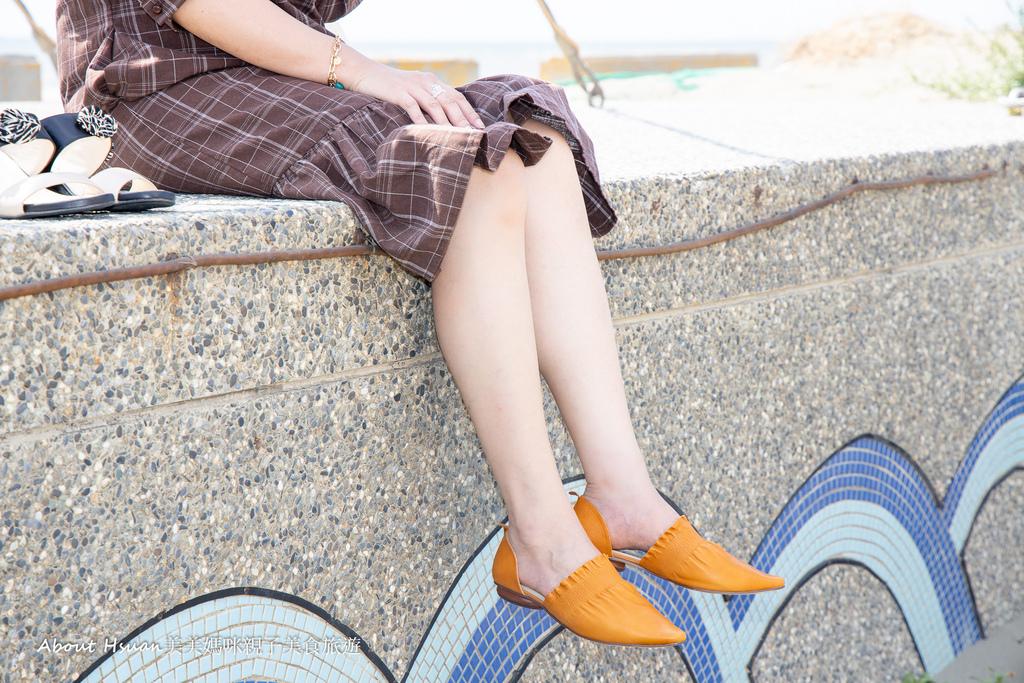 女鞋-5.jpg