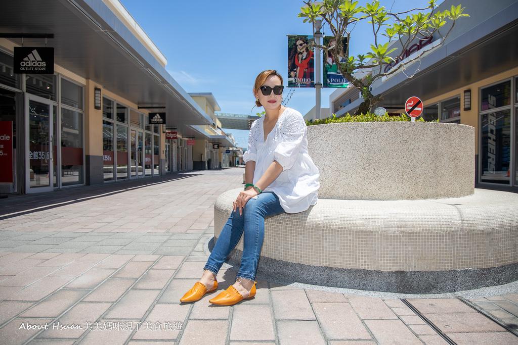 女鞋-8.jpg