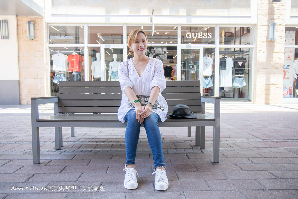 女鞋-7.jpg