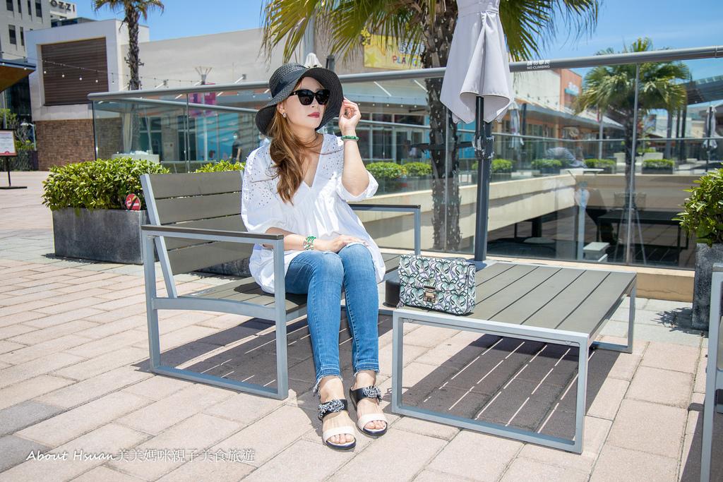 女鞋-10.jpg