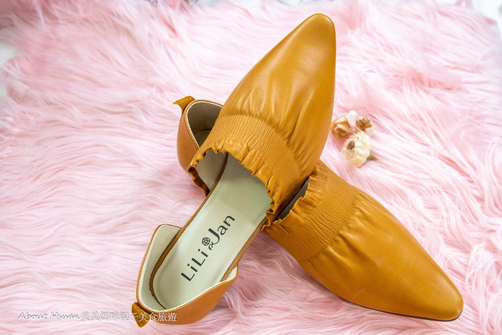 女鞋-13.jpg