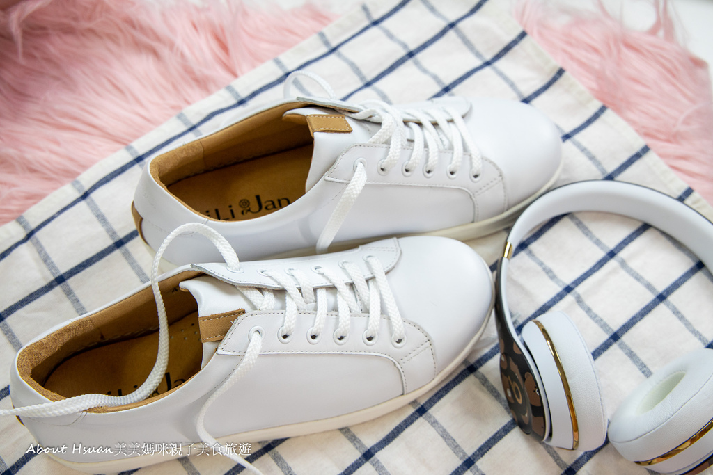 女鞋-14.jpg