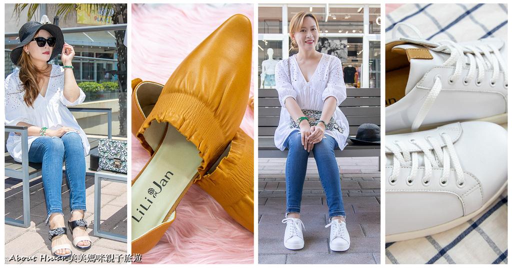 女鞋-10P01.jpg