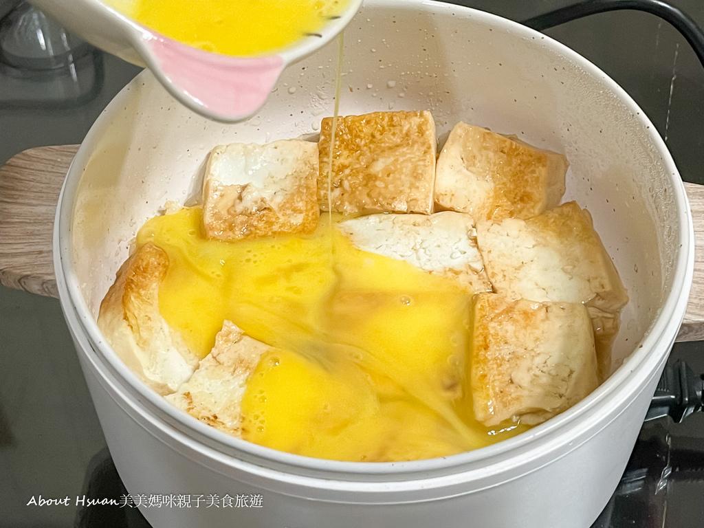板豆腐玉米筍-9.jpg