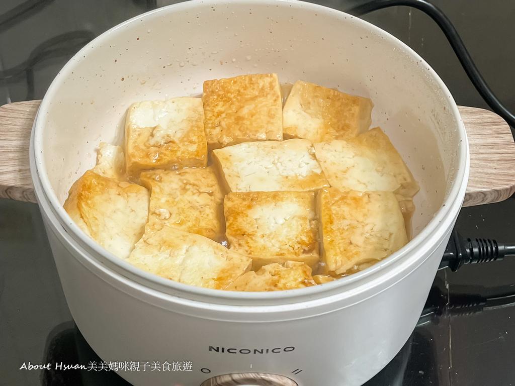板豆腐玉米筍-8.jpg
