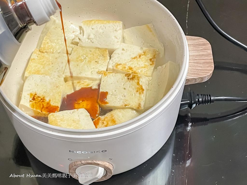 板豆腐玉米筍-7.jpg