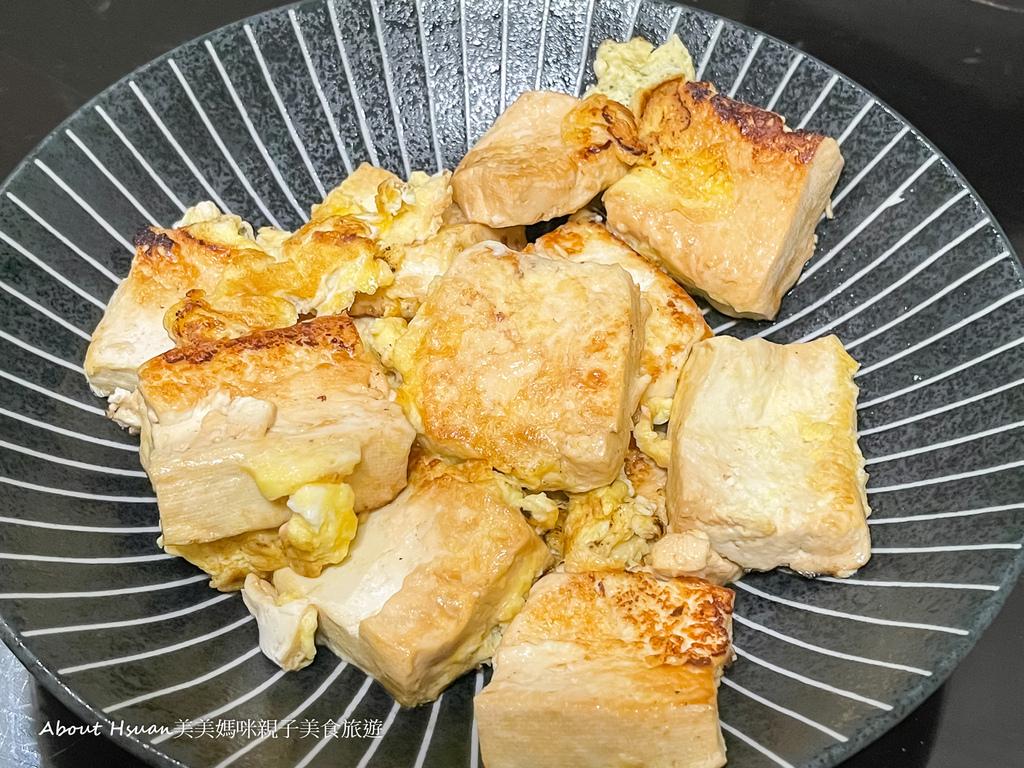 板豆腐玉米筍-11.jpg