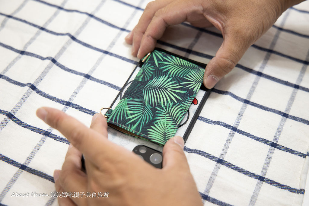 EKA手機卡夾-11.jpg