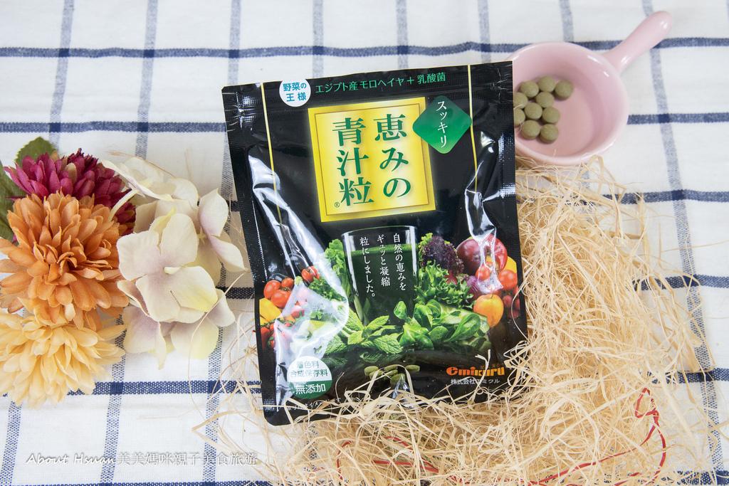 emikuru 樂萊乳酸多多青汁粒-4.jpg
