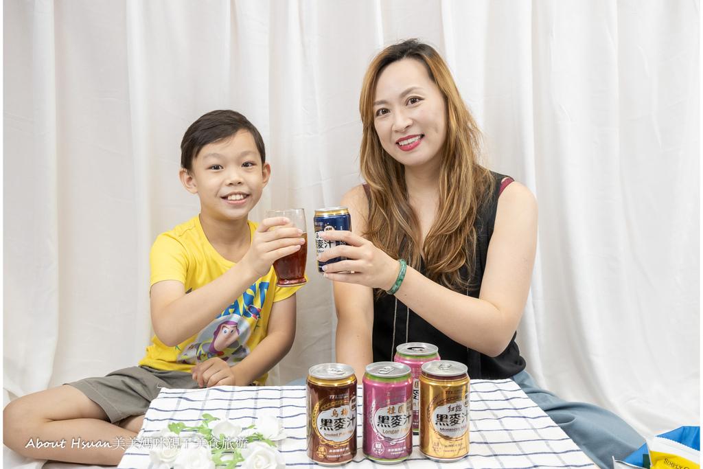 台酒黑麥汁-5.jpg