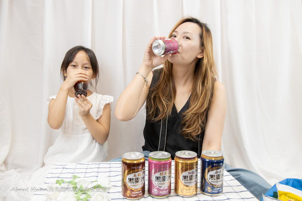 台酒黑麥汁-4.jpg