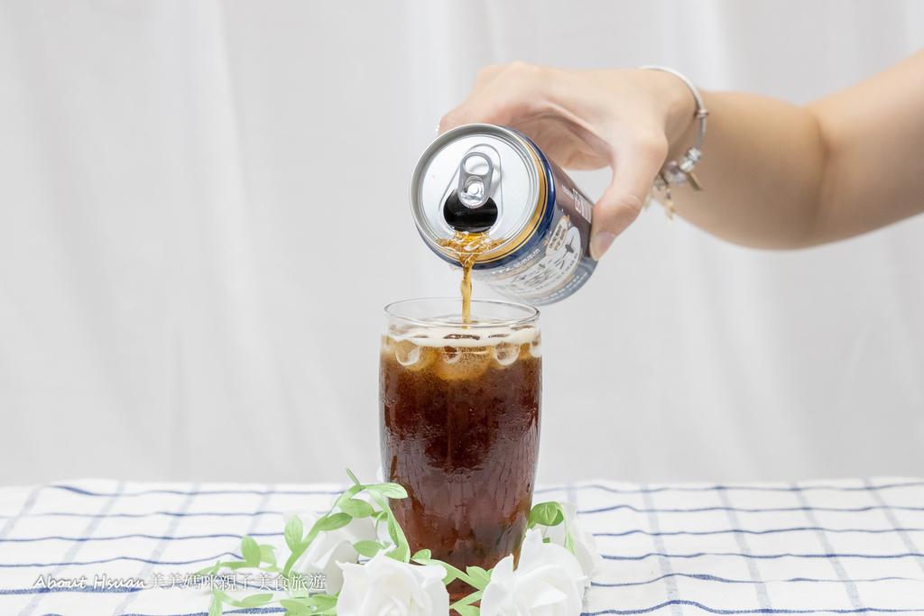台酒黑麥汁-6.jpg