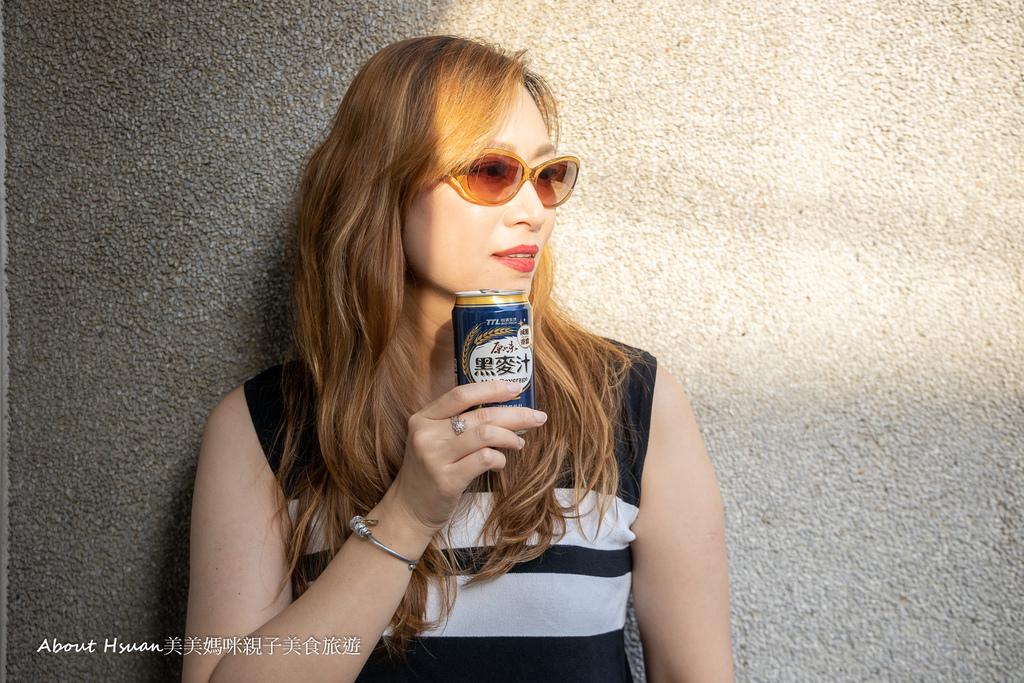 台酒黑麥汁-8.jpg