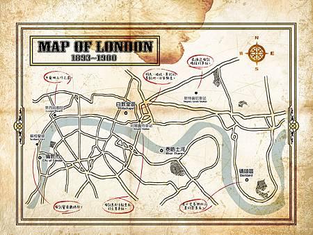 福爾摩斯俱樂部 地圖(彩色)2.jpg