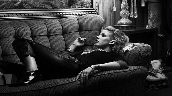 ellie_goulding_hd_wallpaper-1920x1080