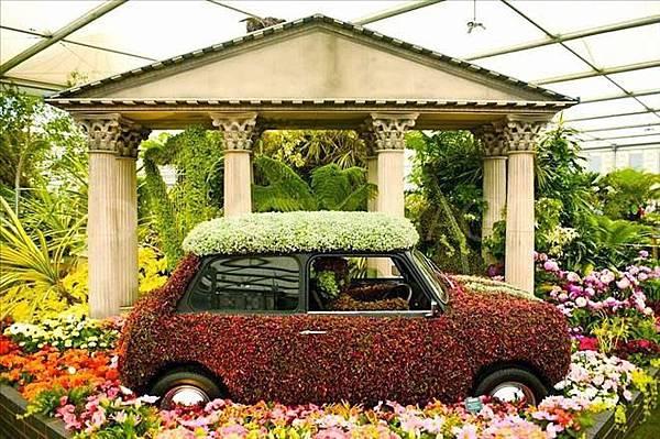 雀兒喜花卉園藝展 RHS Chelsea Flower Show.jpg