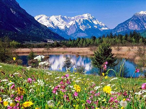 Loisach River.jpg