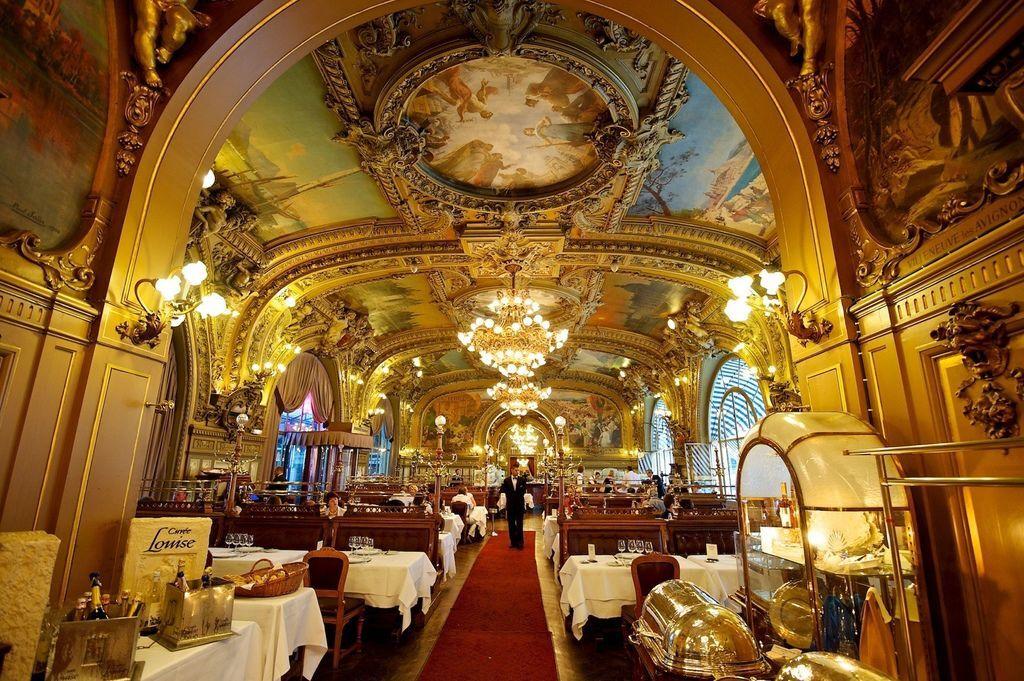 le_train_bleu_restaurant.jpg