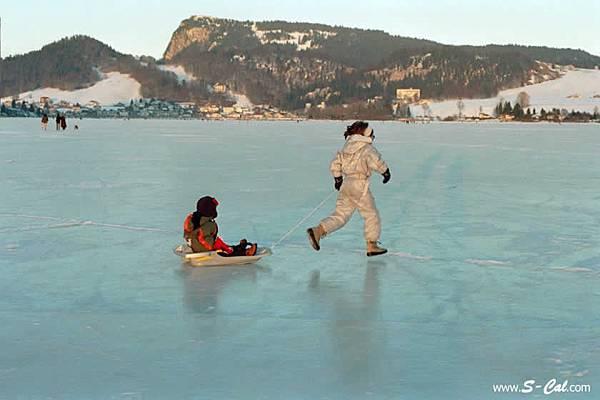 Lac de Joux.jpg