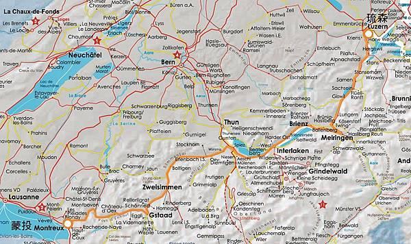 黃金列車地圖.jpg