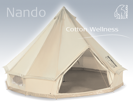 cotton_nando_prod_450x355px