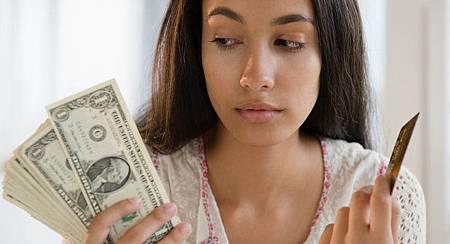 信用卡線上刷卡換現金
