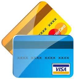 信用卡換現金增加經營機會