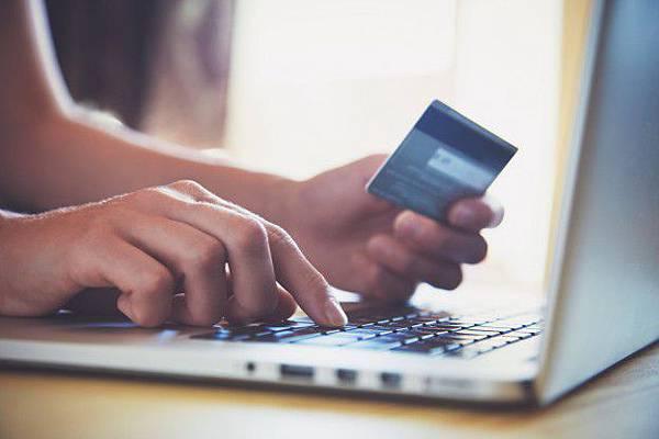 刷卡換現金孕育商機