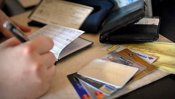 刷卡換現金刷出大資金