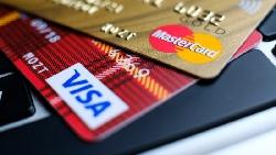 刷卡換現金網路平台