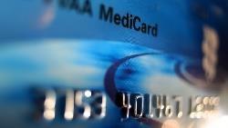 刷卡換現金,信用卡也能線上刷卡換現金
